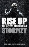 Rise Up (eBook, ePUB)