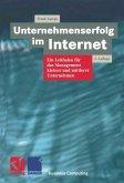 Unternehmenserfolg im Internet (eBook, PDF)