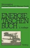 Energietaschenbuch (eBook, PDF)