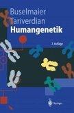 Humangenetik (eBook, PDF)