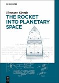 Rocket into Planetary Space (eBook, PDF)