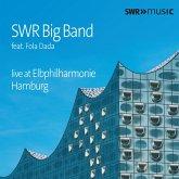 Swr Big Band Live At Elbphilharmonie Hamburg