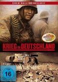 Krieg in Deutschland DVD-Box