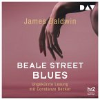 Beale Street Blues (MP3-Download)