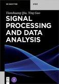 Signal Processing and Data Analysis (eBook, ePUB)