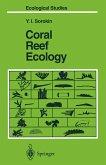 Coral Reef Ecology (eBook, PDF)