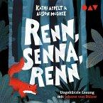 Renn, Senna, renn (MP3-Download)