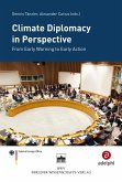 Climate Diplomacy in Perspective (eBook, PDF)