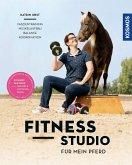 Fitnessstudio für mein Pferd (eBook, PDF)