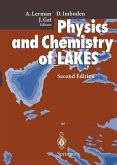 Physics and Chemistry of Lakes (eBook, PDF)