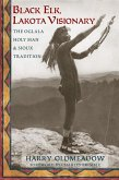 Black Elk, Lakota Visionary (eBook, ePUB)