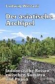Der asiatische Archipel (eBook, ePUB)
