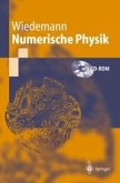 Numerische Physik (eBook, PDF)