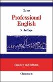 Professional English in Science and Technology. Englisch für Wissenschaftler und Studenten (eBook, PDF)