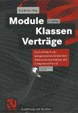 Module, Klassen, Verträge (eBook, PDF)