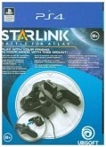 Starlink MOUNT CO-OP Pack für PlayStation 4