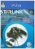 Starlink MOUNT CO-OP Pack für PlayStation 4