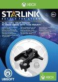 Starlink MOUNT CO-OP Pack für Xbox One