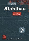 Stahlbau (eBook, PDF)