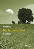 Die Technosphäre (eBook, PDF)