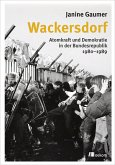 Wackersdorf (eBook, PDF)