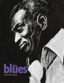 Der Blues