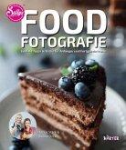 Food-Fotografie. Geniale Tipps & Tricks für Anfänger und Fortgeschrittene
