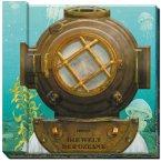 Trötsch Fensterbuch Die Welt der Ozeane