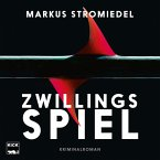 Zwillingsspiel (MP3-Download)