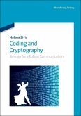 Coding and Cryptography (eBook, PDF)