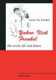 Yakov Ilich Frenkel (eBook, PDF)