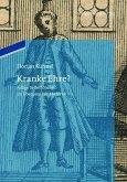 Kranke Ehre? (eBook, PDF)