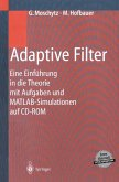 Adaptive Filter (eBook, PDF)