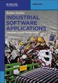 Industrial Software Applications (eBook, ePUB)