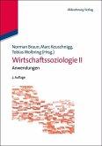 Wirtschaftssoziologie 2 (eBook, PDF)