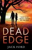 Dead Edge (eBook, ePUB)