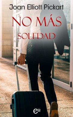No más soledad (eBook, ePUB)