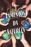 Lamentos da natureza (eBook, ePUB)