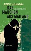 Das Mädchen aus Mailand (eBook, ePUB)
