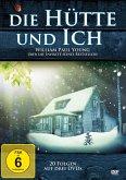 Die Hütte und ich DVD-Box