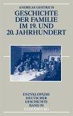 Geschichte der Familie im 19. und 20. Jahrhundert (eBook, PDF)