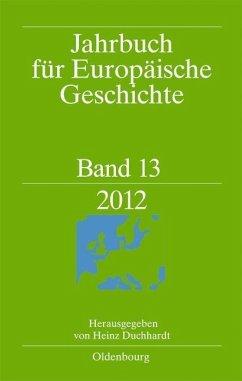 2012 (eBook, PDF)