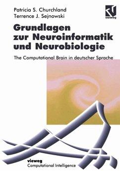 Grundlagen zur Neuroinformatik und Neurobiologi...