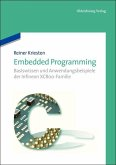 Embedded Programming (eBook, PDF)