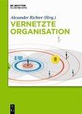 Vernetzte Organisation (eBook, PDF)