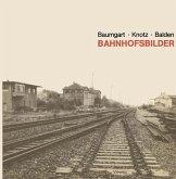 Bahnhofsbilder (eBook, PDF)