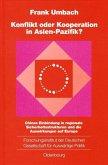 Konflikt oder Kooperation in Asien-Pazifik? (eBook, PDF)