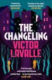 The Changeling (eBook, ePUB)