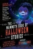 The Mammoth Book of Halloween Stories (eBook, ePUB)