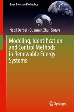 Modeling, Identification and Control Methods in...